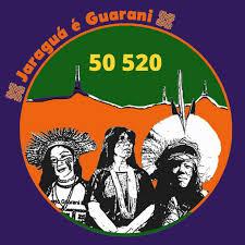 Coletivo Jaraguá é Guarani>>SP