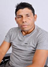 Fernando Indio >>> PR