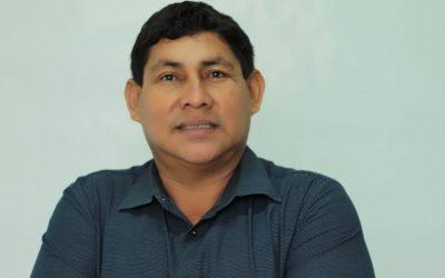 Jaime Piasan >>> RR