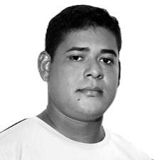 Hélio Tuxá >>> BA